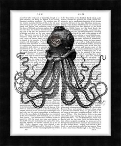 190401D-Octopus-and-Diving-Helmet2